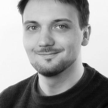 Karl Sakrits